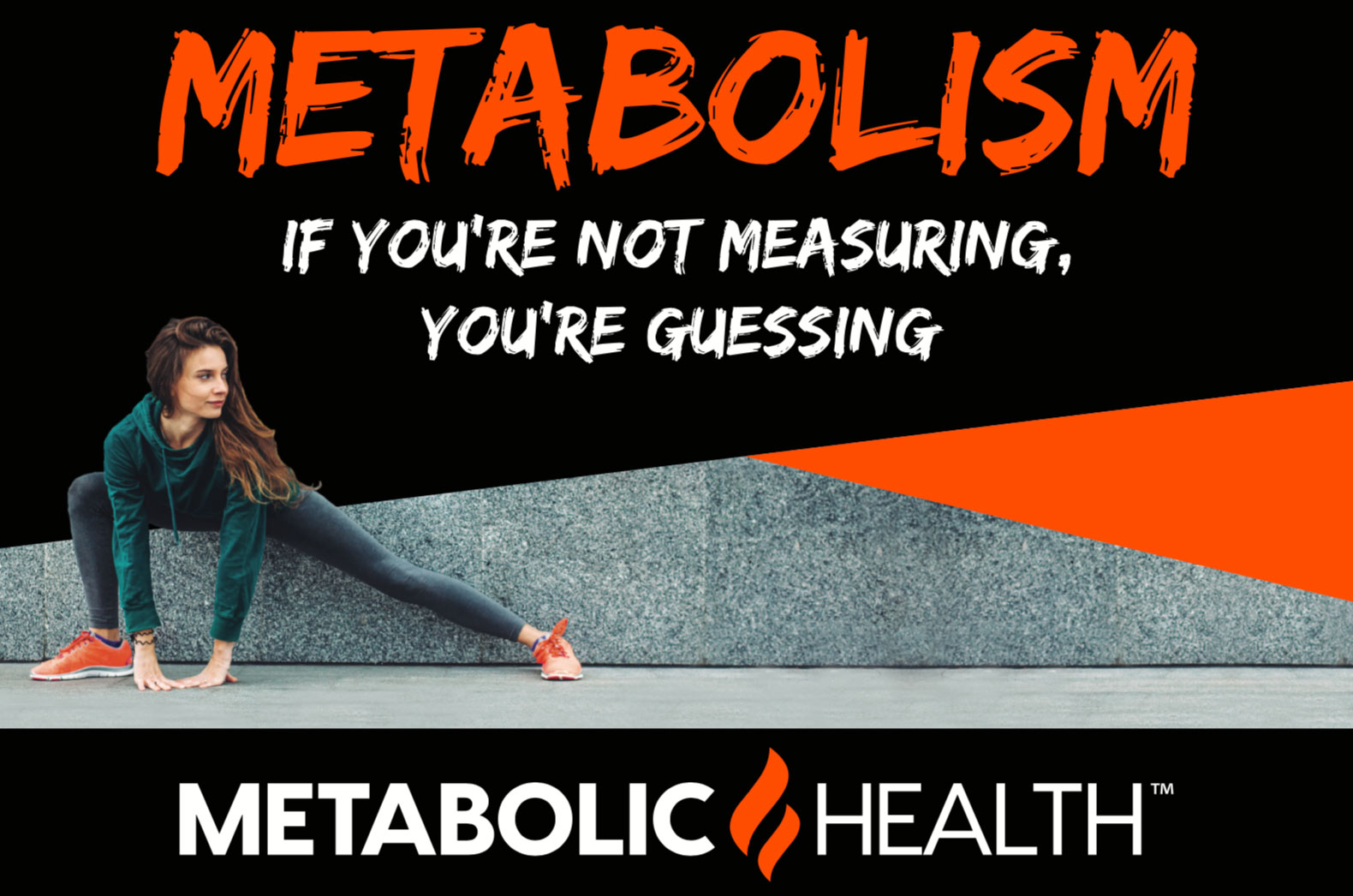 Metabolic Health of Saint Cloud, MN - Portable Metabolic Testing